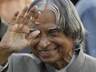 Dr. Kalam passes away at 83: Understanding sudden cardiac arrest in seniors
