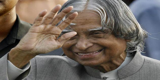 kalam cardiac arrest