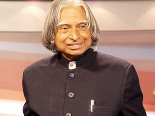 10 Important life lessons Dr APJ Abdul Kalam taught us