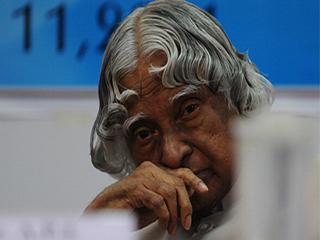84 की उम्र में डा. कलाम का निधन : जानें कैसे उम्र के साथ बढ़ता है कार्डियक अरेस्ट का खतरा