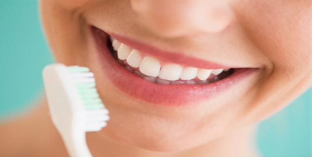 oral health in hindi