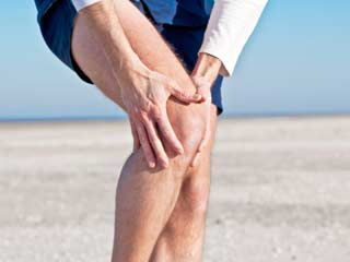 What are the causes of arthritis?