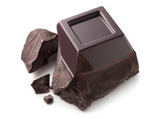 डार्क चॉकलेट के हैं ढेरों फायदे
