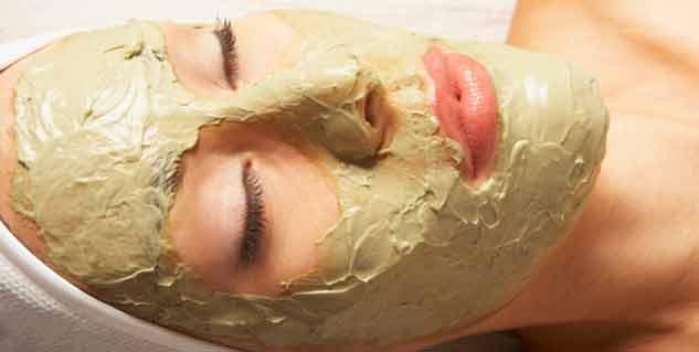 face mask in hindi