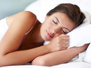 तेज दिमाग चाहते हैं तो जरूरी है अच्छी नींद