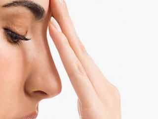 7 तरीकों से कर सकते हैं सूखी नाक का उपचार