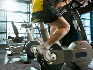 Common cardio myths. Debunked!