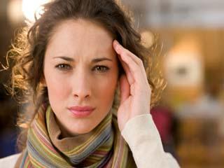 दवाओं के दुष्प्रभाव से निपटने के लिए आसान तरीके