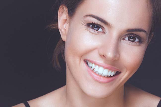हंसते-मुस्कुराते रहें