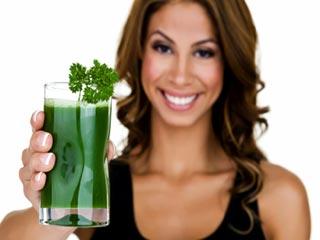 मोटापा घटाने मे मदद करता है सब्जियों का जूस