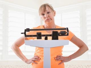 मोटापा घटाने के छोटे-छोटे नुस्खे