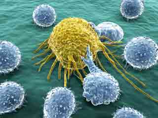 ऐसे उपाय जो कैंसर से बचाये