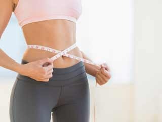 Tips to lose weight without exercise