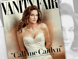 From Bruce Jenner to Caitlyn Jenner:Understanding facial feminization surgery