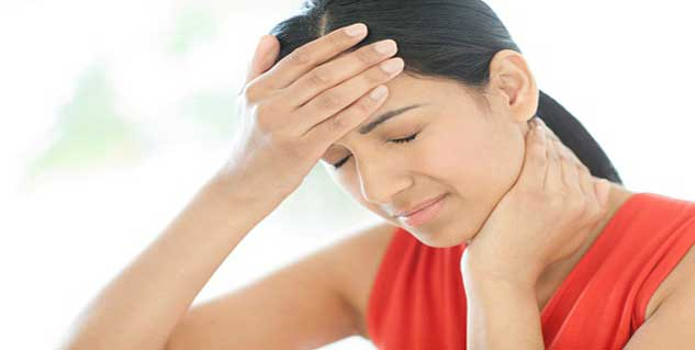 migraine in hindi