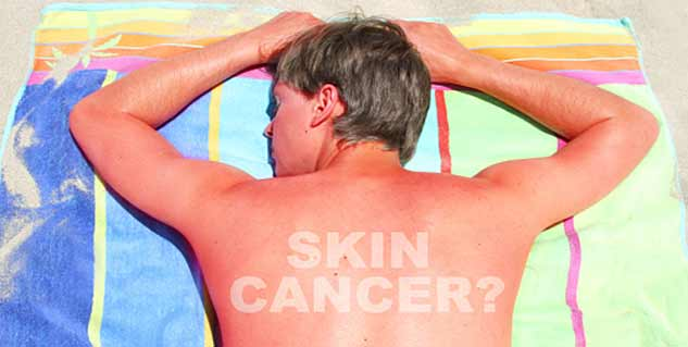vitamin B3 benefits for skin cancer