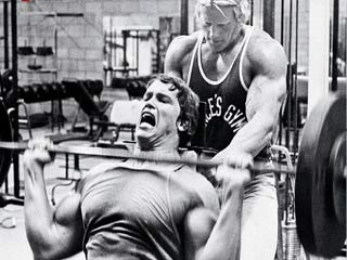 10 Timeless bodybuilding exercises