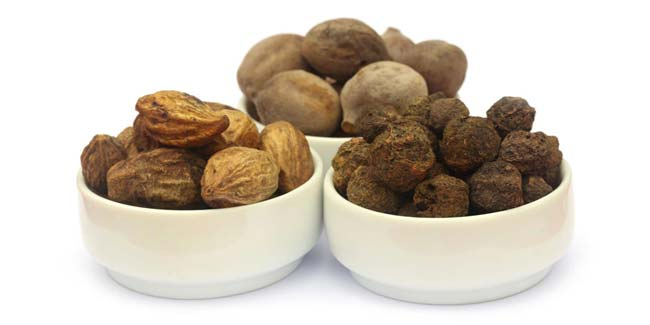How to Use Triphala Churna for Better Digestive Health?