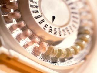 गर्भनिरोधक गोलियों से जुड़े मिथक और गलत अवधारणायें