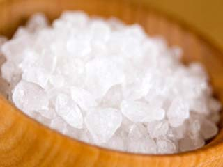 Best benefits and uses of rock salt