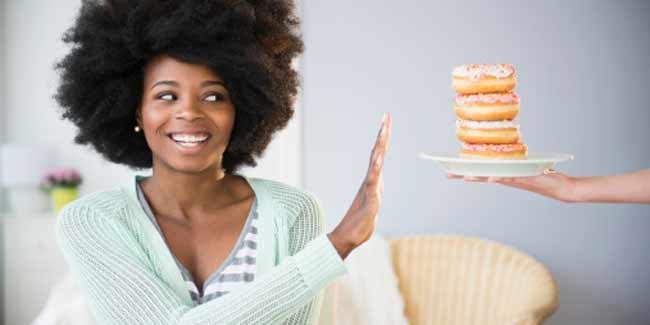 No starch no sugar diet plan picture 8