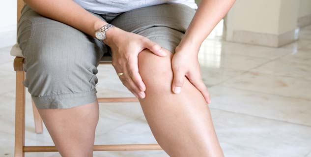 remedies for treating bursitis