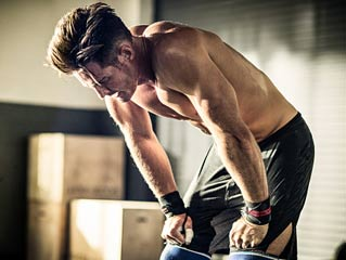 7 Post-workout habits that are wrecking your body
