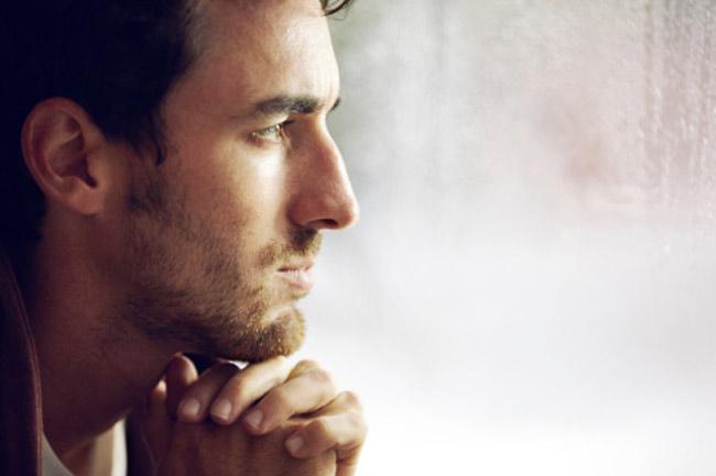 लिंग के सख्त न हो पाने की समस्या