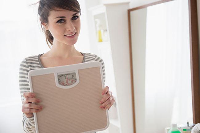 वजन बढ़ाने वाली हाई कैलोरी भोजन
