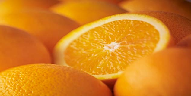 oranges for diabetics