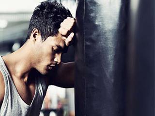 टेस्टोस्टेरोन थेरेपी से बढ़ सकता है हार्ट अटैक का खतरा