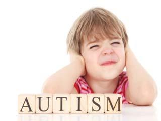 पैरेंट्स की उम्र में अधिक अंतर से बच्चों को ऑटिज्म का खतरा