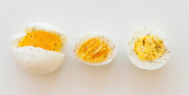 egg risks
