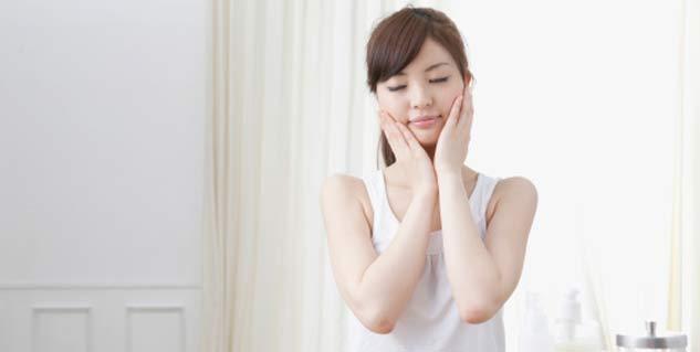 Skin care need