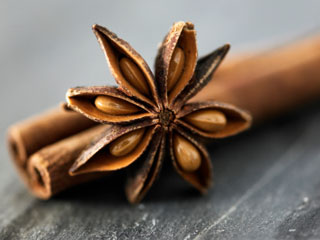 Cinnamon can prevent bowel cancer