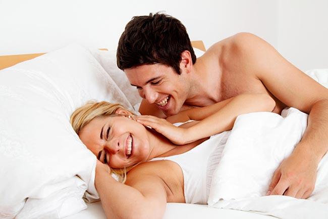 ओरल सेक्स से परहेज करे