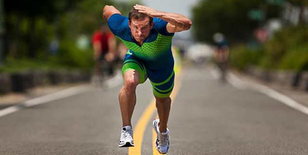 Cramps While Running in Hindi