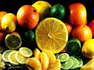 किस हद तक करें एसिड आहारों से परहेज