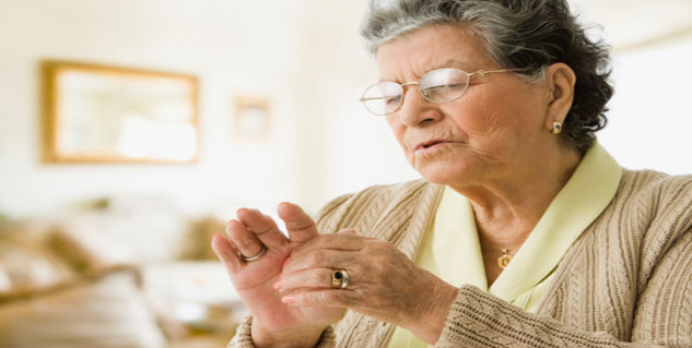 ayurvedic treatment for arthritis