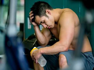 क्या अधिक व्यायाम करना है नुकसानदेह
