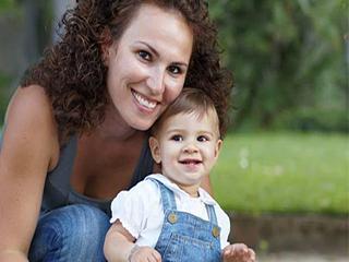 स्तनों में प्राकृतिक रूप से दूध बढ़ाने के उपाय