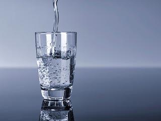 दो ग्लास पानी से वज़न कम करो