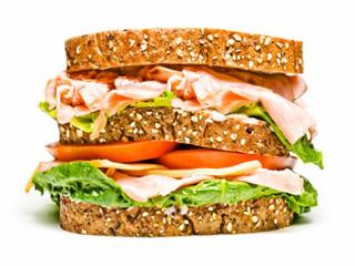 5 स्टेप्स से सैंडविच को बनायें परफेक्ट और हेल्दी