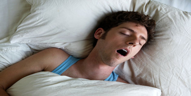 Prevent Snoring in Hindi