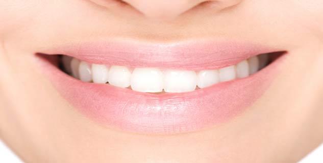 teeth care in hindi