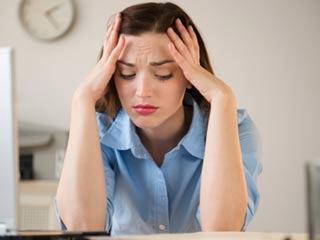 जानें क्यों युवाओं में बढ़ रहा है तनाव
