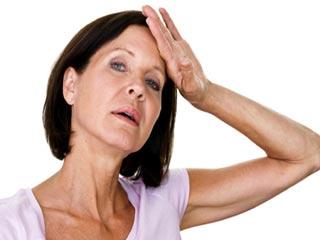 रजोनिवृत्ति के लक्षणों के बारें में जानें
