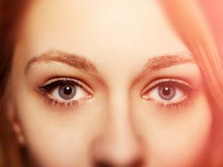 आंखों के रंग से जानें अपने व्यक्तित्व के बारे में