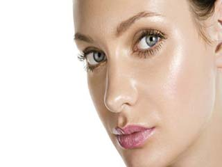 Home remedies for oily skin care during summers