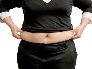 शरीर के किसी अंग की चर्बी कम करने से संबंधित हैं ये मिथक